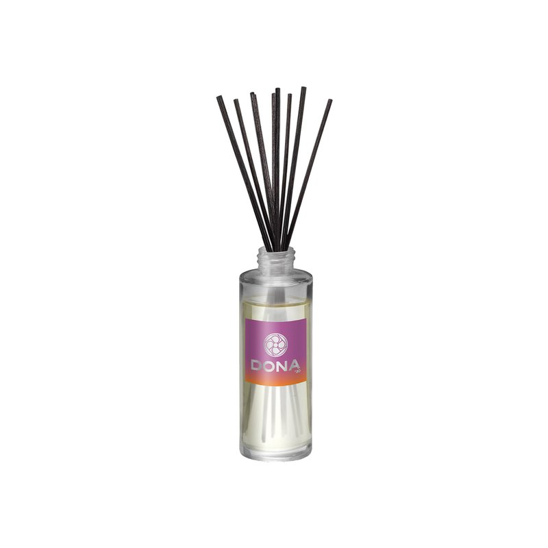 Dona Difusor de Varillas Sassy 60 ml