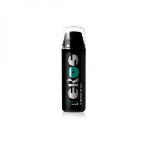 Eros Fistig Gel Lubricante Superdeslizante 200 ml