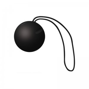 Joyballs Single Negro Bola China