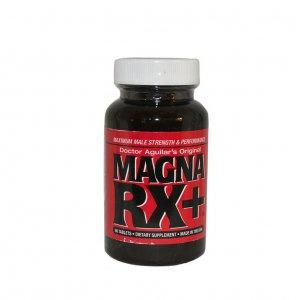 Magna Rx+