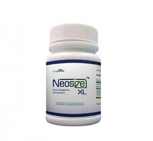 Neosize XL ADesarrollo Viril