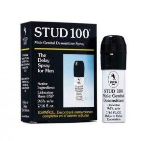 Stud 100 Spray Retardante